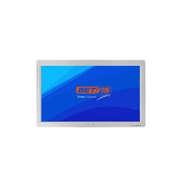 19 inch bus lcd display monitor-Betvis digital signage products (1)