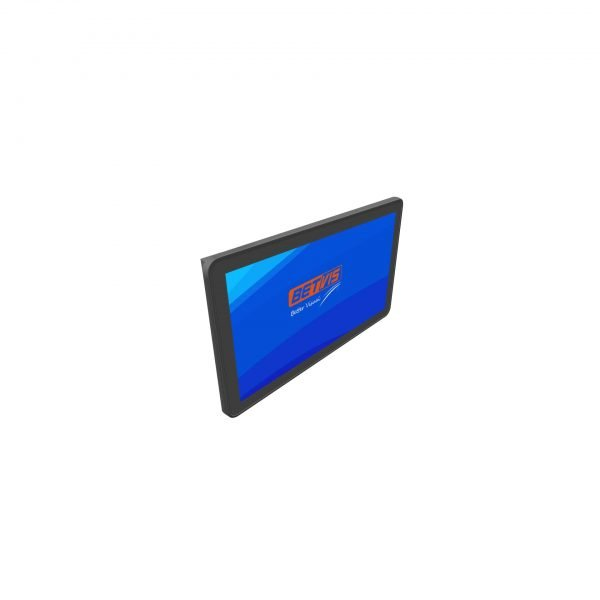 22 inch bus lcd display monitor-Betvis digital signage products (3)