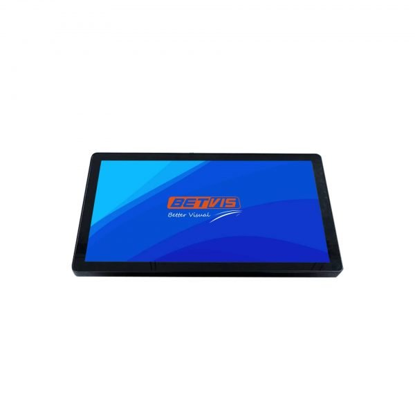 22 inch wall mount lcd display monitor-Betvis digital signage products (1)
