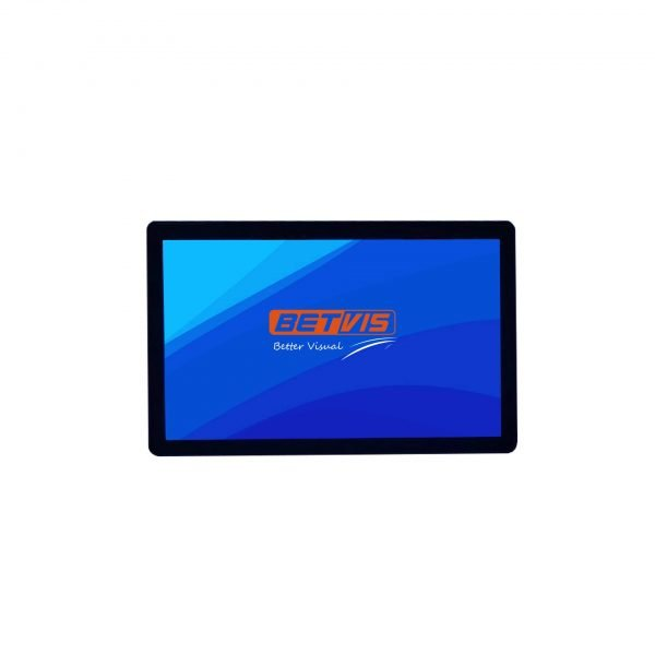 22 inch wall mount lcd display monitor-Betvis digital signage products (2)