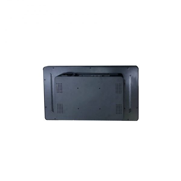 22 inch wall mount lcd display monitor-Betvis digital signage products (3)