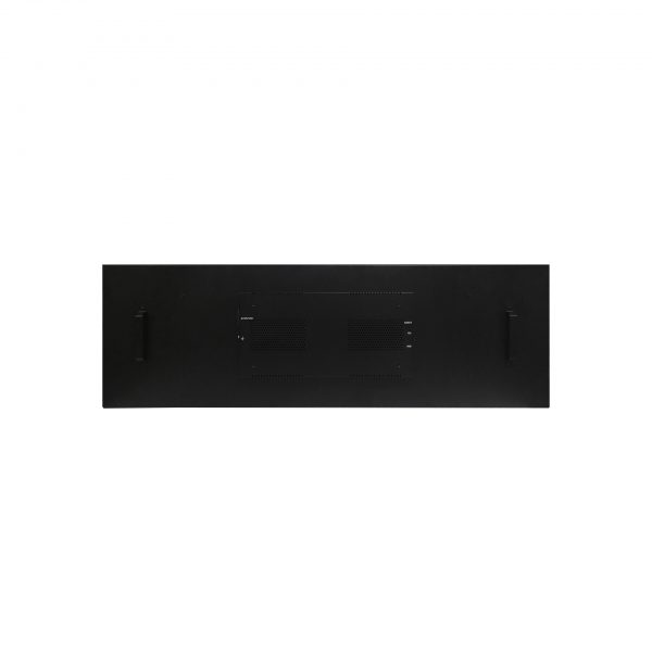 28.6 inch Ultra wide Stretched bar lcd display monitor-Betvis digital signage products (3)
