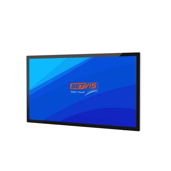 43 inch wall mount lcd display monitor-Betvis digital signage products (3)