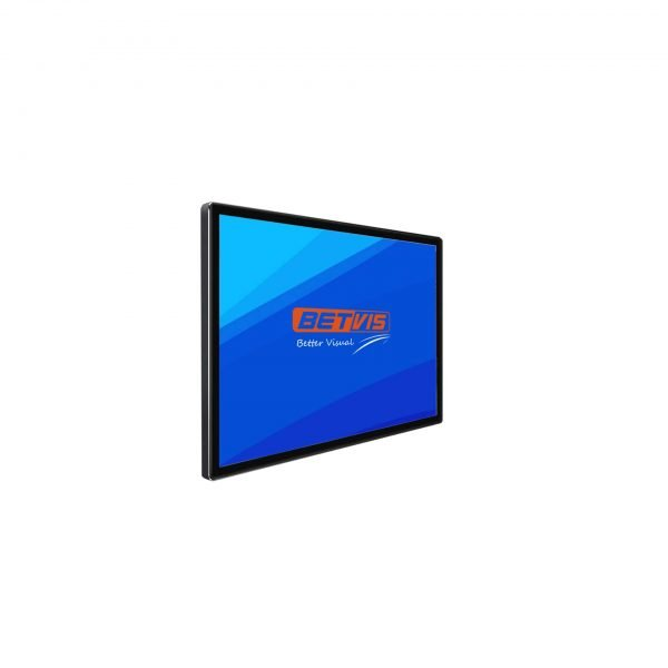 43 inch wall mount lcd display monitor-Betvis digital signage products (4)