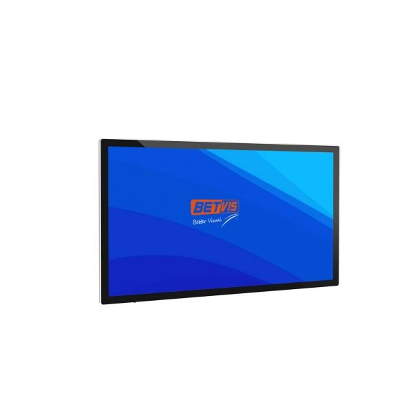 49 inch wall mount lcd display monitor-Betvis digital signage products (3)