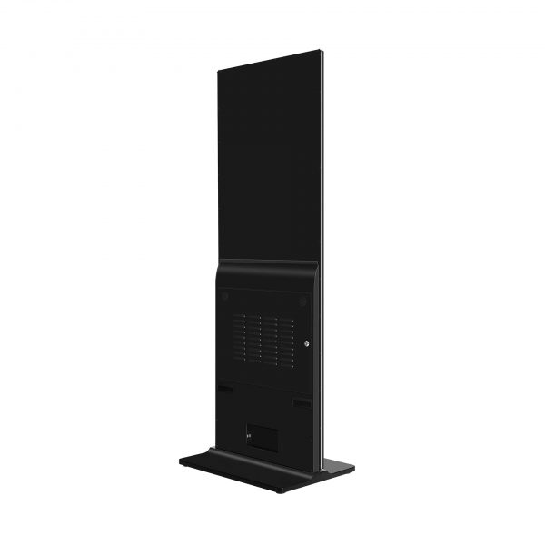 55 inch free stand kiosk-Betvis digital signage products (3)