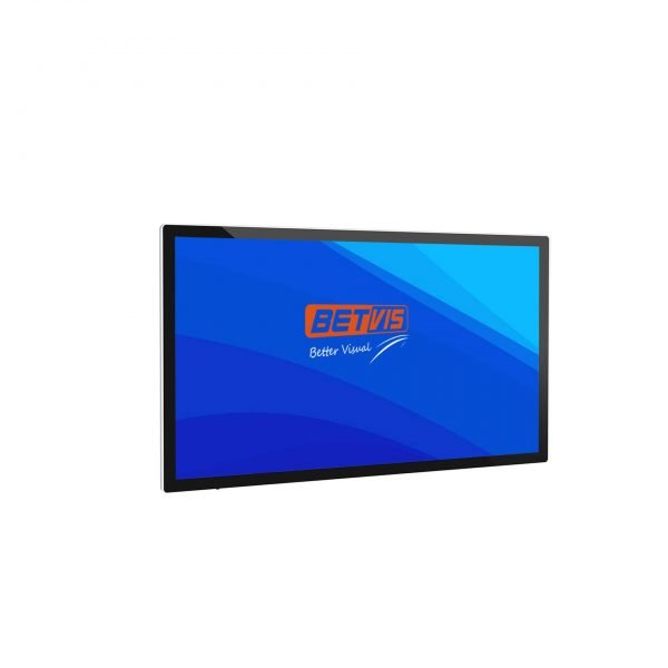 55 inch wall mount lcd display monitor-Betvis digital signage products (3)