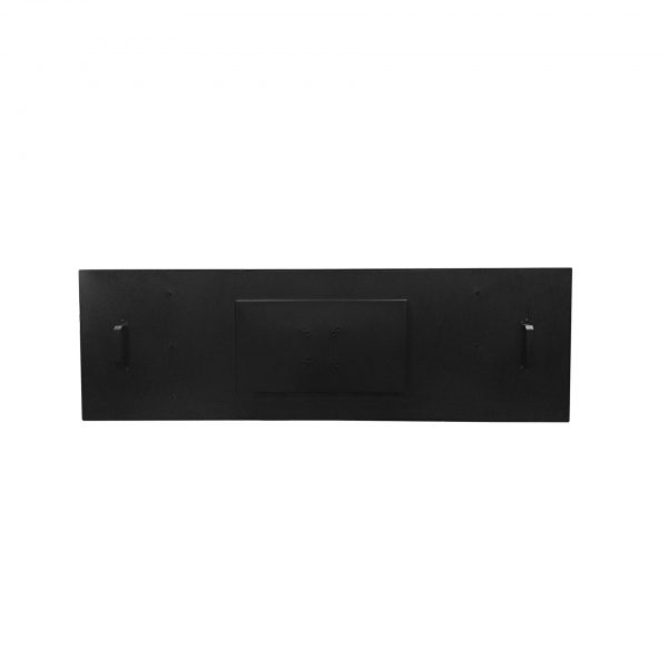 58.4 inch Ultra wide Stretched bar lcd display monitor-Betvis digital signage products (3)