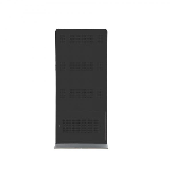 84 inch free stand lcd kiosk-Betvis digital signage products (2)