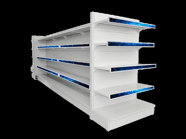 Digital shelf edge lcd display monitor-Betvis digital signage products(1)